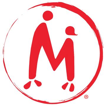 logo-macumba-dance-fitness